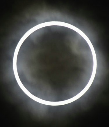 eclipse1500.jpg